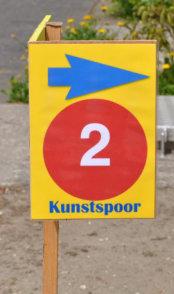 locatie 2 dorpshuis De brug Colijnsplaat
