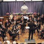 Duoconcert Harmonie St. Matthias en Brassband Wilhelmina